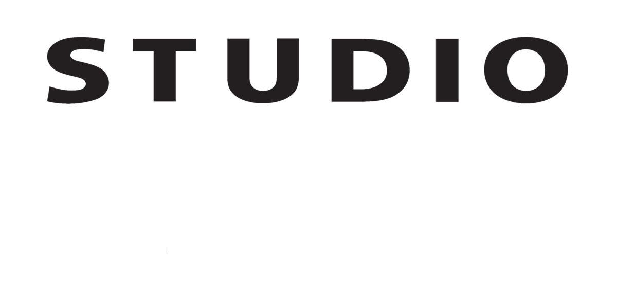 logo_slide0