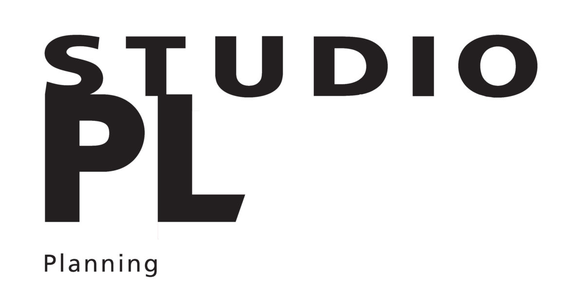 logo_slide1