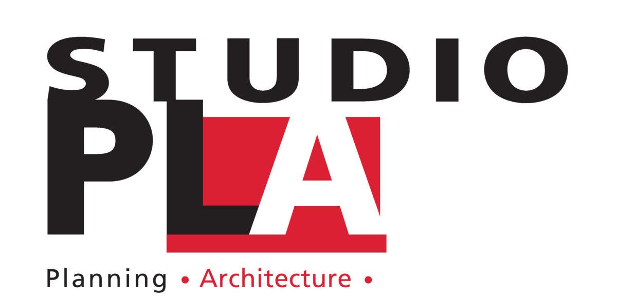 logo_slide2