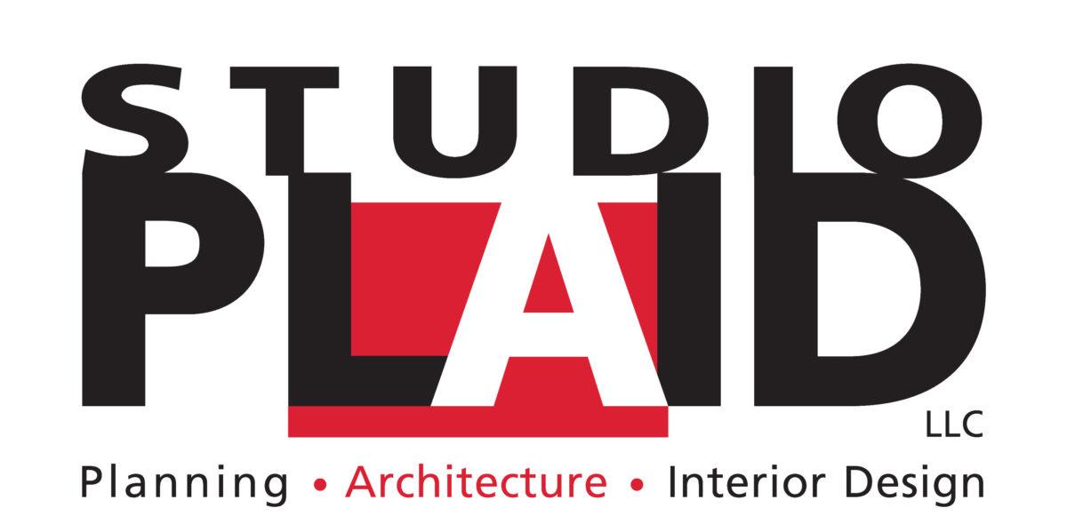 logo_slide3